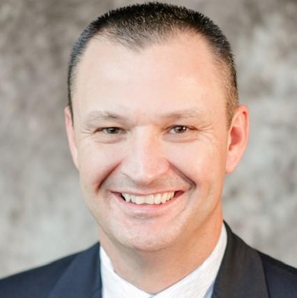 Brian Askins Insurance Millionaires